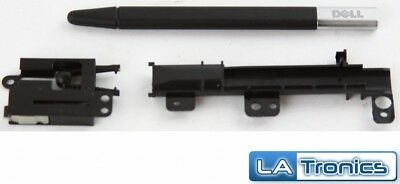 Dell OEM Inspiron 13-7347 7348 7359 Internal Stylus Sheath Assembly - R8JN7