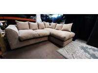 BRAND NEW SOFAS FULLY STOCKED AND READY FOR DELIVERY!!