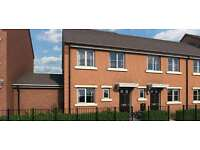3 bedroom house in Norton Road, Stockton On Tees