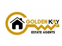 Lettings Negotiator – Estate Agent – Property Consultant * NO EXPERIENCE *