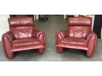 La-Z-Boy recliner chairs WE DELIVER UK WIDE