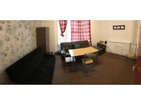 Part DSS Accepted - 3 Bedroom Flat To Rent In Plaistow E15 - 2 Minute Walk To Plaistow St -Ref0010