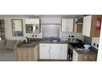 Static Caravan For Sale Haggerston Castle - Private Sale