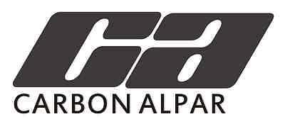 Carbon-Alpar