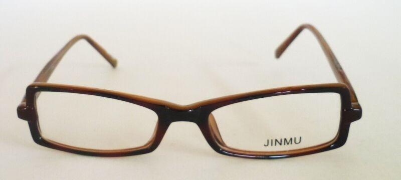 48-18-140 Eye Glasses Frame FULL rim Plastic Youth FRAME very STRONG retail $87