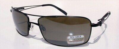 Serengeti 8457 Dante Polarized Aviator Sunglasses Polarized 555NM Glass (Serengeti Dante Sunglasses)