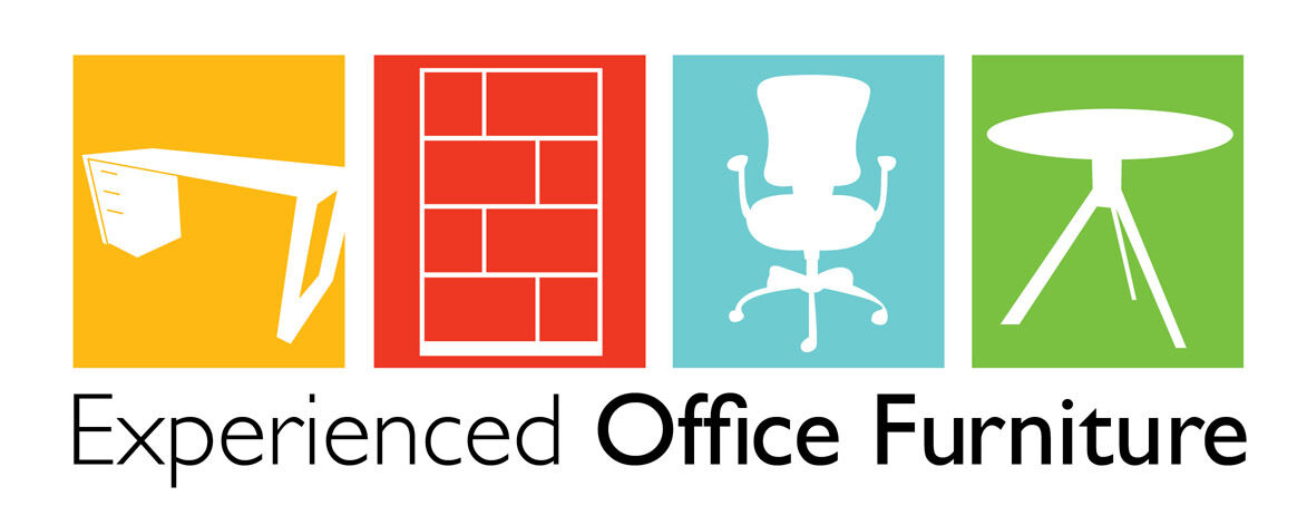 Experienced Office Furniture Outlet