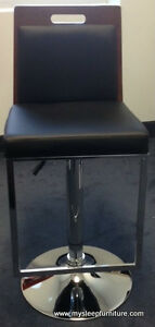 BRAND NEW- BAR STOOLS, STORAGE OTTOMANS, BENCHES- Many colors City of Toronto Toronto (GTA) image 7