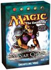 Booster Pack Planar Chaos Magic the Gathering Boxes