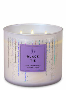 ISO these bath and body works candles