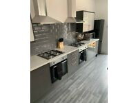 Hull - Ready Made Income Producing 6 Bed Fully Tenanted HMO - Click for more info