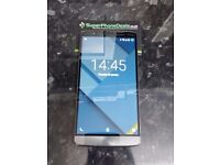 LG G3 16GB (BLACK AND GOLD) - UNLOCKED TO ALL NETWORKS - £140