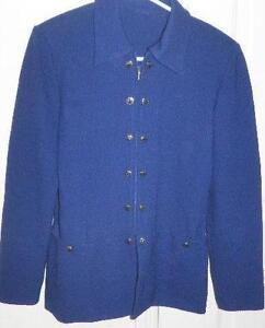 179895694506 St. John Women s Coats