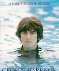 George Harrison - Living in the material world (2dvd) DVD