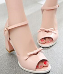ladies summer shoes free shipping