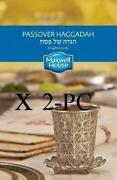 Maxwell House Haggadah