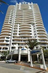 Looking for flatmate Surfers Paradise Gold Coast City Preview