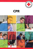 CPR Level C and AED Training