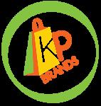KP Brands - Online Shopping