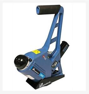 PRIMATECH Hardwood Floor Nailers P250 Q550 P245 Sales and Service
