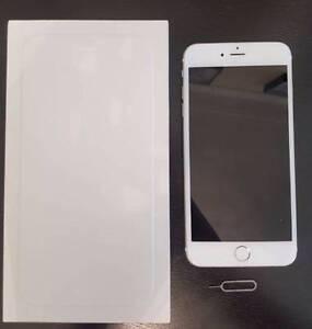 iPhone 6 Plus 64gb Gold Excellent Condition Glen Iris Boroondara Area Preview