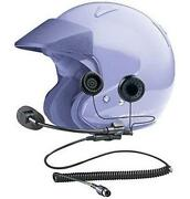 Goldwing Headset