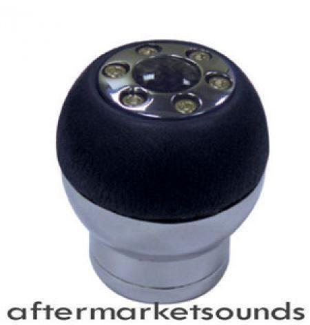 Lift Reverse Gear Knob Ebay