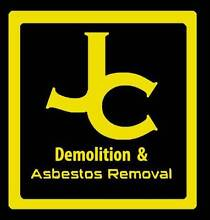 JC's Asbestos Removal and Demolition Heathridge Joondalup Area Preview