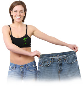 AFFORDABLE EASY WEIGHTLOSS IN HRM