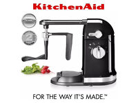 KitchenAid Multi-Cooker Optional Accessory Stir Tower 5KST4054... Brand new