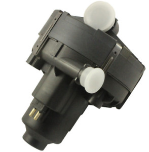 New Secondary Air Injection Smog Air Pump For Mercedes