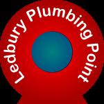 LEDBURY PLUMBING POINT