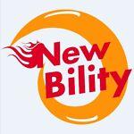 newbilityusa