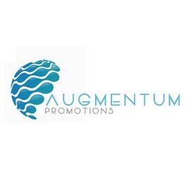 Graduate Marketing Assistant - Manchester