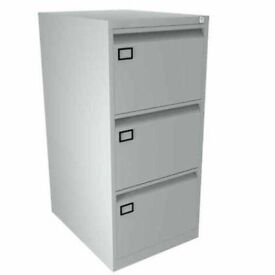 FILING CABINETS. FREE DELIVERY. 5 AVAILABLE
