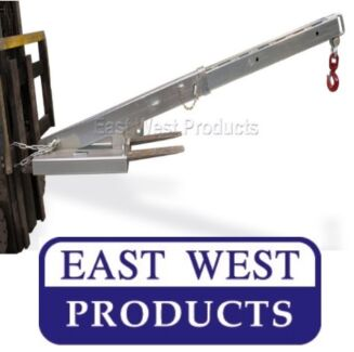 FORKLIFT EXTENSION JIB 3500kg BRAND NEW Brookvale Manly Area Preview