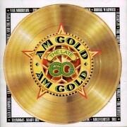 Am Gold CD