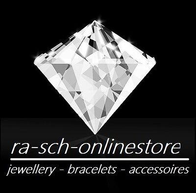 ra-sch-onlinestore