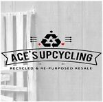 Aces Upcycling