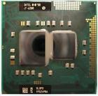 CPU i7 620
