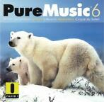 cd - Various - Pure Music 6
