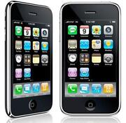 iPhone 3GS ATT New