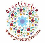 Greetingles