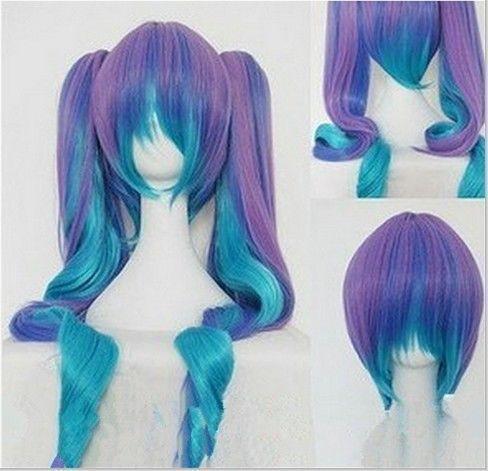 Gothic Lolita Wig Ebay