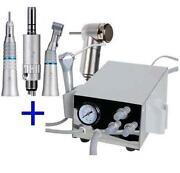 Dental Compressor