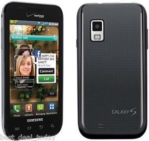 SAMSUNG-GALAXY-S-FASCINATE-SCH-I500-2GB-r-BLACK-VERIZON-SMARTPHONE-CELL-PHONE