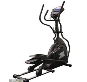 X-TERRA XT500 Elliptical ***NEW