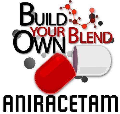 Aniracetam Powder Health Beauty Ebay