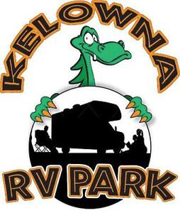 RV PARK - BOOKINGS FOR 2017 APRIL THROUGH TO OCTOBER 31