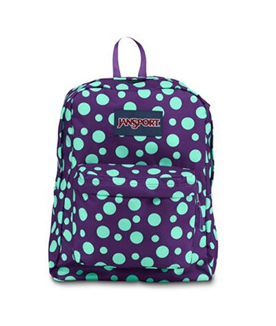 5 Tips for Keeping Your Jansport Backpack Like New | eBay